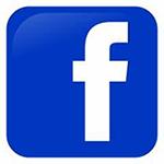 Facebook fb.com/coachgirlsbasketall