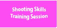 Shooting Training Session